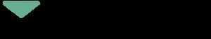 newsletter-tools-logo