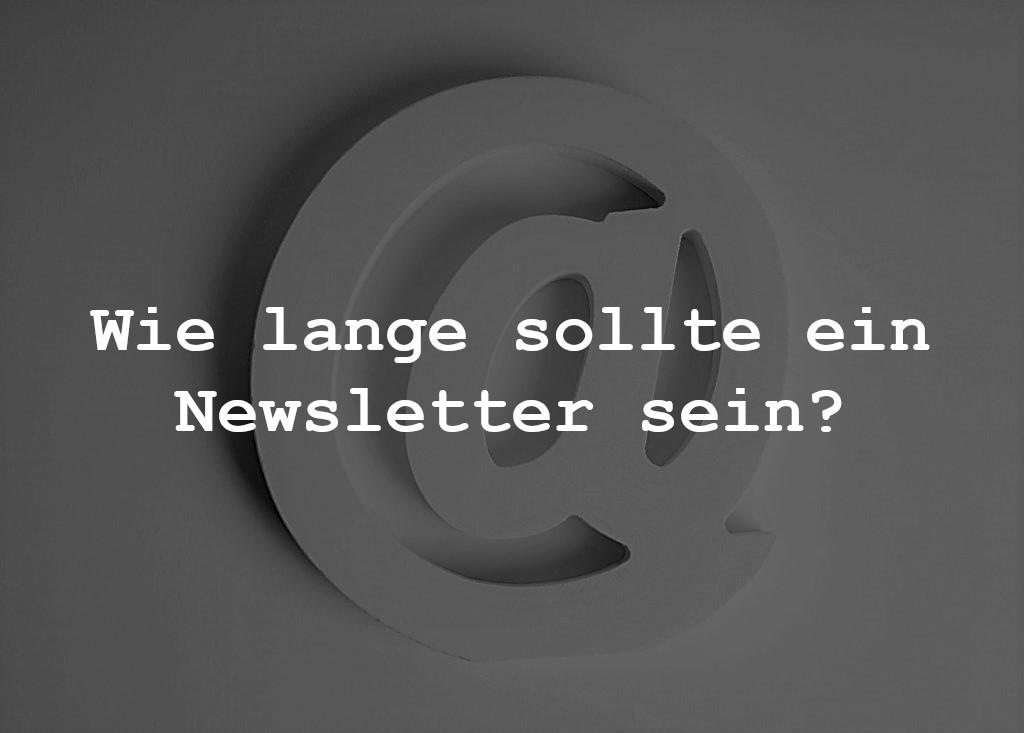 E-Book - Von 0 auf 100 Newsletter Abonnenten